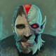 Аватар пользователя IgorKarmeluk