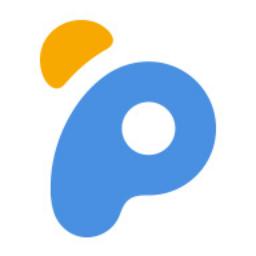 Аватар пользователя Pandao.app