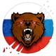 Аватар пользователя al3xeybogdanov