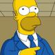 Аватар пользователя Gomer.Simpson
