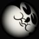 Аватар пользователя Underblade