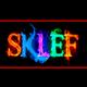 Аватар пользователя Skleff