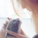 Аватар пользователя Poza1i