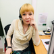 Аватар пользователя Vasjakina