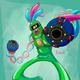 Аватар пользователя bezzzDNA
