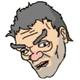 Аватар пользователя Nomadrez
