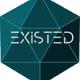 Аватар пользователя ExistedDim4
