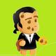 Аватар пользователя EzPocx
