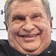 Аватар пользователя ebucheepikabu