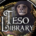 TESOLibrary