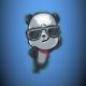 Аватар пользователя unkUA