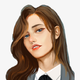 Аватар пользователя marylala