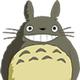 Аватар пользователя koziableg