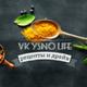 Аватар пользователя VkysnoLife