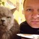 Аватар пользователя zaslonoff