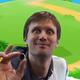 Аватар пользователя skillmoscow