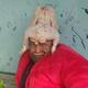 Аватар пользователя bomjeed