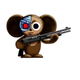 Аватар пользователя Mokrushnik