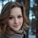 Аватар пользователя EkaterinaShukina