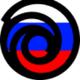 Аватар пользователя IamGruut