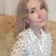 Аватар пользователя Lapulyaliliya