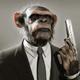 Аватар пользователя Ossloff