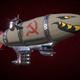 Аватар пользователя VKirov