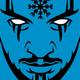 Аватар пользователя ErilazArt