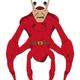 Аватар пользователя CrabHuman