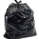 Аватар пользователя paketsmusorom
