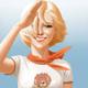 Аватар пользователя sooba118
