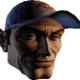 Аватар пользователя CybotronEKB