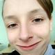 Аватар пользователя Boraka
