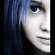 Аватар пользователя IL.Vira