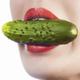 Аватар пользователя unkindcucumber