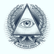 Аватар пользователя Cyberpyatnica