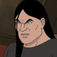 Аватар пользователя Metalocalypsee