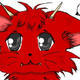 Аватар пользователя BKyCHbIuKekC