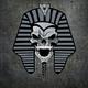 Аватар пользователя TutanhamonReal