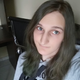 Аватар пользователя Raelysk
