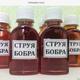 Аватар пользователя BobrovayaStruya