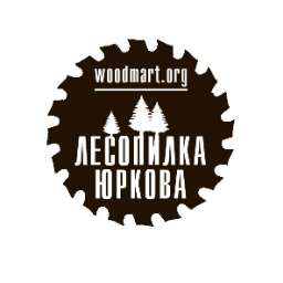 Woodmart.org
