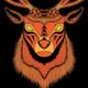 Аватар пользователя malkarian