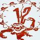 Аватар пользователя 12obezan
