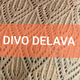 Аватар пользователя divodelava
