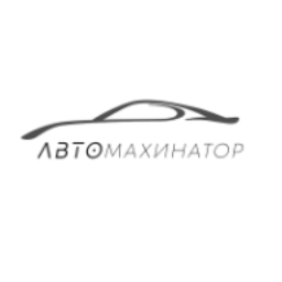 Auto.MaXinator