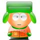 Аватар пользователя bontchbruevitch