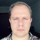 Аватар пользователя MatusevichYury