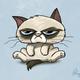 Аватар пользователя Lapaland