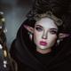 Аватар пользователя elfisss